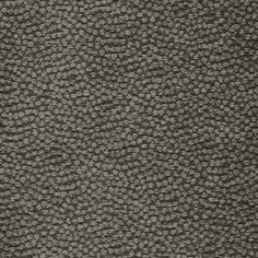 S3597 Charcoal Greenhouse Fabrics, Grey Fabric, Fabric Patterns, Charcoal, Dots, Repeat, Industrial, Fire, Content