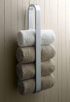Das Gäste-WC ist im Allgemeinen nicht nur der kleinste Raum eines Hauses oder einer Wohnung, sondern auch eine Visitenkarte. Kaum ein anderer Raum gibt mehr Auskunft über den Stil des Gastgebers und die Wertschätzung seiner Gäste.