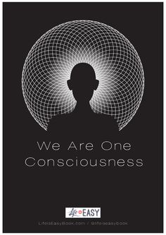 we-are-one-consciousness-fullsize