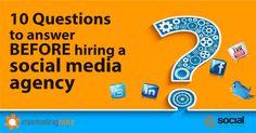 10-questions-hiring-social-media-agency