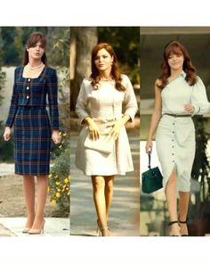 Vintage Looks, Retro, Womens Fashion, Drama, Outfits, Models, Future, Beautiful, Streetwear