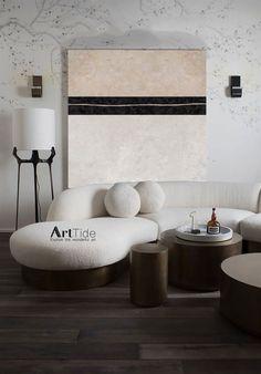 #designhomeapp#designiseverywhere#instahomedesign#homedesigners#homedesignideas#homedesigns#designhome#roominspiration#roomdecor#homedeco#designlife#interiordecorating#designinspiration#homedecoration#instadesign#interiordesigner#instahome#homedesign#interiors#decoration#homesweethome#interior#homedecor#interiordesign#home#design