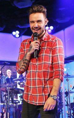#Liam