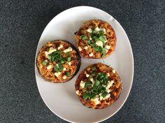shavuot recipes vegan
