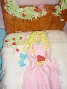 cake candyland