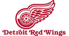 red wings - Google Search