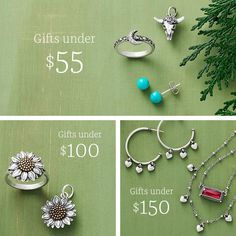 Shop thoughtful gifts for everyone on your list - including gifts under $55, $100 and $150. 🎁 Christmas Gift Guide, Christmas Gifts, Personalised Gift Shop, James Avery, Thoughtful Gifts, Baby Shop, Create Yourself, Birthday, Xmas Gifts