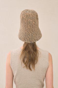 Oversized White Shirt, Hand Crochet, Hats, Cotton, Hat, Hipster Hat, Quilts, Chrochet, Ganchillo