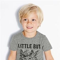 Baby boy hairstyles straight hair 31 Ideas for 2019 Haircuts For Straight Fine Hair, Boy Haircuts Long, Little Boy Hairstyles, Toddler Boy Haircuts, Boys Long Hairstyles, Cute Little Boy Haircuts, Trendy Haircuts, Funky Hairstyles, Formal Hairstyles