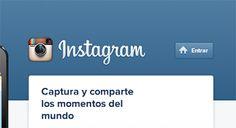 entrar en instagram desde tu PC