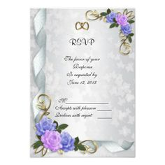 >>>Smart Deals for          Lavender and Blue roses  Invitation response card           Lavender and Blue roses  Invitation response card This site is will advise you where to buyThis Deals          Lavender and Blue roses  Invitation response card today easy to Shops & Purchase Online - tr...Cleck See More >>> http://www.zazzle.com/lavender_and_blue_roses_invitation_response_card-161245977277546549?rf=238627982471231924&zbar=1&tc=terrest