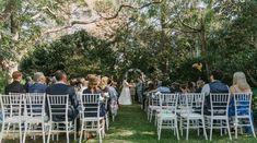 Lilian Fraser Garden Wedding with Sydney top marriage celebrant. Wedding Ceremony, Wedding Venues, Wedding Photos, Indoor Wedding, Garden Wedding, Marriage Celebrant, Sydney Wedding, Photo Location, Wedding Locations