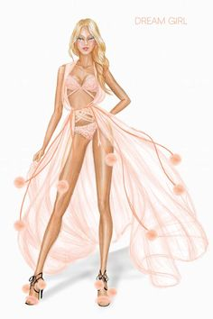 www.vogue.co.uk/news/2014/11/19/victorias-secret-themes-revealed-costume-sketches/gallery/1288321