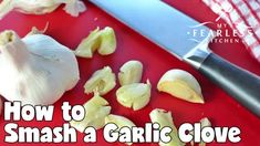 Garlic-Ranch Pretzels - My Fearless Kitchen Oven Baked Whole Chicken, Bbq Chicken Legs, Fresh Tomato Sauce Recipe, Fresh Tomato Recipes, Roasted Pumpkin Seeds, Roast Pumpkin, Slow Cooker Pasta, Slow Cooker Chicken, Freeze Cookies
