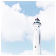 Lighthouse love 💙 #lyngvigfyr #lighthouse #lighthouse_lovers #lighthouse_captures #photographyislife #lighthousebeach #denmark #visitdenmark #moment #loveit #plungebytiiatravels #roadtrip #travelblog #travelblogger #hvidesande