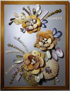 Работа «Цветы для мамы», автор Радченко Кира