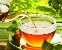 How to Make Fantastic Black Cohosh Tea to Treat Hot Flashes.