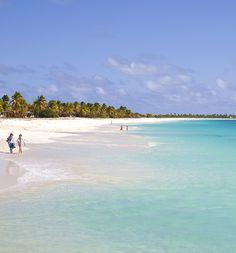 #Antigua and #Barbuda