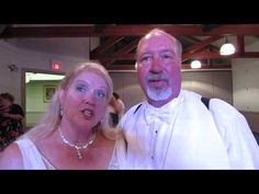 Marianne and William's Client Review of Five-O DJ Entertainment Wedding ... Entertainment Video, Wedding Dj, Entertaining, Videos, Hilarious, Video Clip