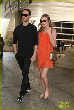 Los Angeles (July 4, 2013)