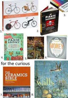 design sponge book gift guide