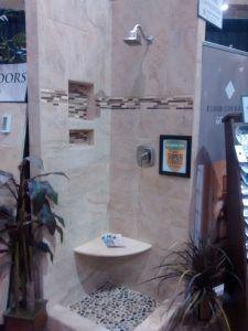 Pro #1526835  Alln1Handymanremodeling Services  Greensboro Nc Extraordinary Bathroom Remodeling Greensboro Nc Design Inspiration