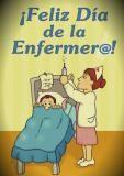 dia-de-la-enfermera1zpsab86287e