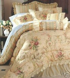 Bedding Sets_Beddingkingdom.com – Global Online Shopping for ...