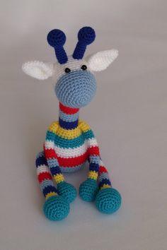 https://www.etsy.com/de/listing/184460468/bunte-giraffe-amigurumi-hakeln-spielzeug