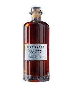 Bourbon Whiskey, Whisky, Gin Joint, Small Batch Bourbon, Bottle Sizes, Liquor Store, Liquor Bottles, Bottle Holders, Distillery