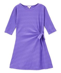 Cute - easy to make I'm sure. No pattern in link, just Zulily.
