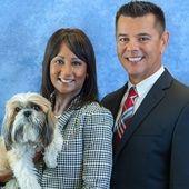 Tina Maraj, Fullerton, California Real Estate 714-403-7901 (RE/MAX North Orange County)