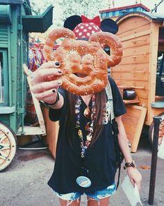 ❋ pinterest: emilyaillet ❋