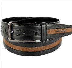 Best selection of formal leather belts for mens. Find from a wide range of styles, size, and color of best belt for men. Free shipping India with COD.