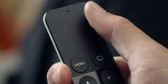 La aplicación de Vevo ya está disponible para Apple TV http://j.mp/1SBocpr |  #Apple, #AppleTV, #Applemania, #IOS, #MacOSX, #Noticias, #Tecnología, #Vevo
