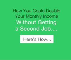 How to Get a Credit Score of 720 and double your income http://theelevationgroupreviewmikedillard.com/