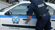 Κύκλωμα διακινούσε παράνομα πρόσφυγες από την Τουρκία στην Αθήνα
