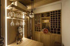 Sankt Moritz by Studio Ceron&Ceron 16 - MyHouseIdea