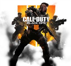 Call of Duty Black Ops 4 Cover Image First Person Shooter Games, Black Ops 4, Png Photo, Call Of Duty Black, Ps4 Games, Birthday Images, Xbox One, Cover, Battlefield Games