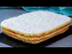 Tiramisu, Cheesecake, Deserts, Food And Drink, The Creator, Four, Ethnic Recipes, Ale, Shower