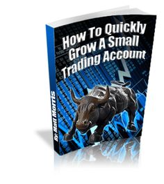 Get The Stock Trading Ebook FREE! Free Stock Trading, Stock Trading Strategies, Stock Market, Knowledge, Facts