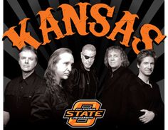 Alfa img - Showing > Kansas Band Steve Walsh, Web Archive, Metal Fan, Easy Listening, Classic Rock, Kansas, America, Band, Movie Posters