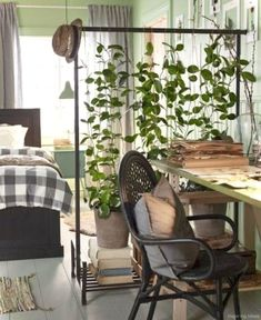 Nice 100 Extremely Cozy Apartment Decorating Ideas https://lovelyving.com/2017/12/07/100-extremely-cozy-apartment-decorating-ideas/