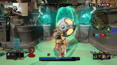 Awesome Smite Gaming/Xbox One/ Video Game Play Video, Wicked Cool Game T...