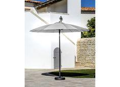 #aurinkovarjo #tasalankaihdin