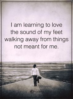 New Quotes About Moving On From Love Truths Learning Ideas Quotes About Moving On From Love, Go For It Quotes, New Quotes, Inspiring Quotes About Life, True Quotes, Great Quotes, Quotes To Live By, Motivational Quotes, Funny Quotes