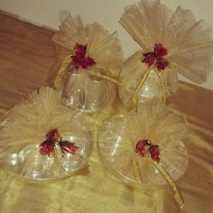 1st choice trousseau packing with rose theme. Product available at: https://www.facebook.com/1stchoicegift