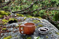 Varm sjokolade med peppermynte Tableware, Dinnerware, Tablewares, Dishes, Place Settings