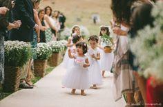 Casamento_Renata e Marcos_16