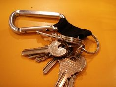 What Are The Different Types Of Master Key Systems? Call Now: 513.202.4240
